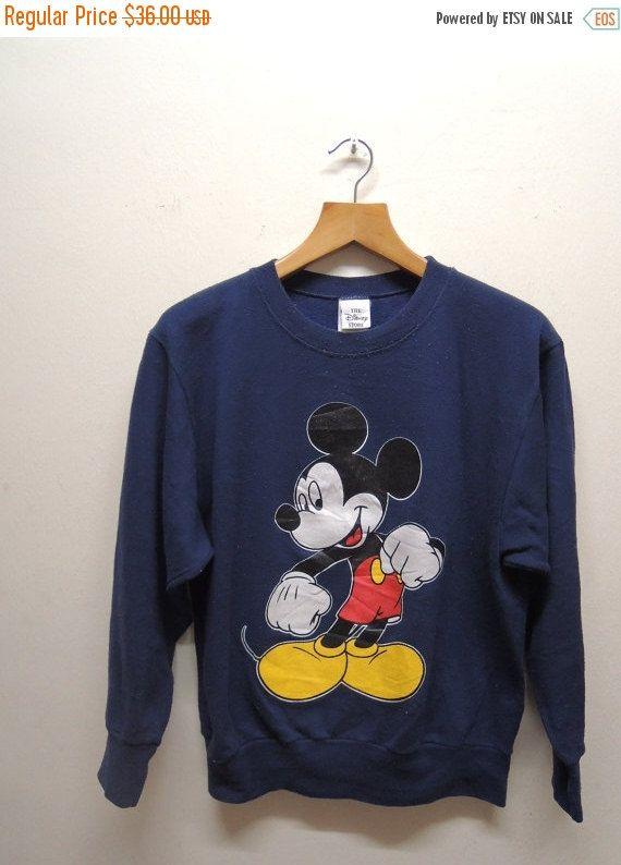 Vintage Marvel Sweatshirt Hoodies Superhero Cartoon Marvel Comic Street wear hip hop Sweater Shirt Size M jDjEjN