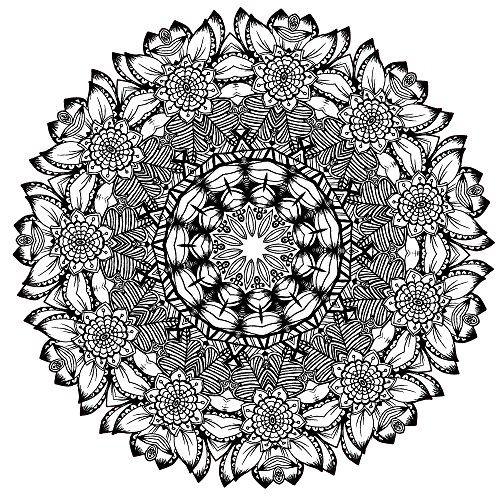 My Wonderful Walls - Funky Floral Mandala ColorMe Decal (Large) MyWonderfulWalls http://www.amazon.com/dp/B0171YAOIA/ref=cm_sw_r_pi_dp_PSwlwb0B0DGD4