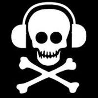 new mixes here - mixcloud.com/jondelanodj by jon_delano on SoundCloud