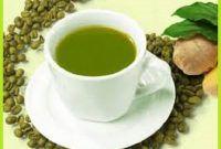Harga Green Coffee Terbaru Maret 2017