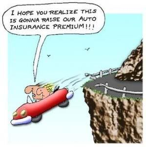Car Insurance: Cheap Auto Insurance Quotes Available