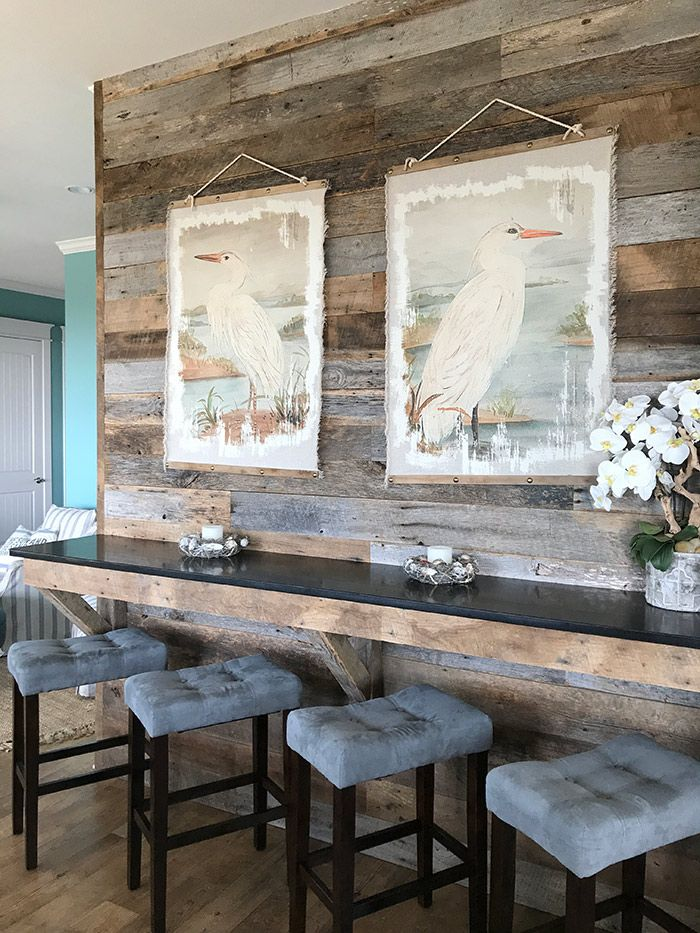 655 Best Images About Fixer Upper On Pinterest Magnolia