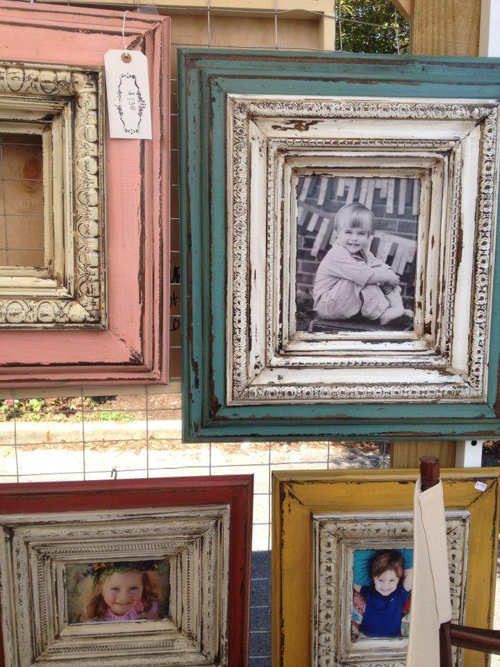 frames by Lauren Dunn 14 best picture