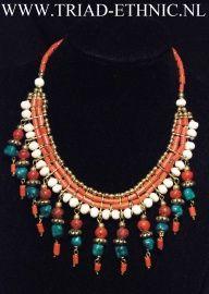 Bijoux Nepal 009