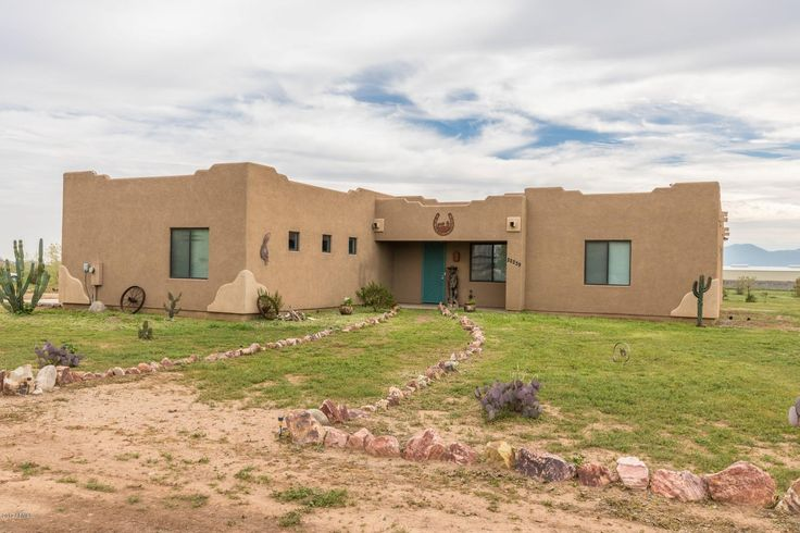 Photos and Property Details for 22239 W BUCKHORN TRAIL, WITTMANN, AZ 85361. Get complete property information, maps, street view, schools, walk score and more. Request additional information, schedule a showing, save to your property organizer.