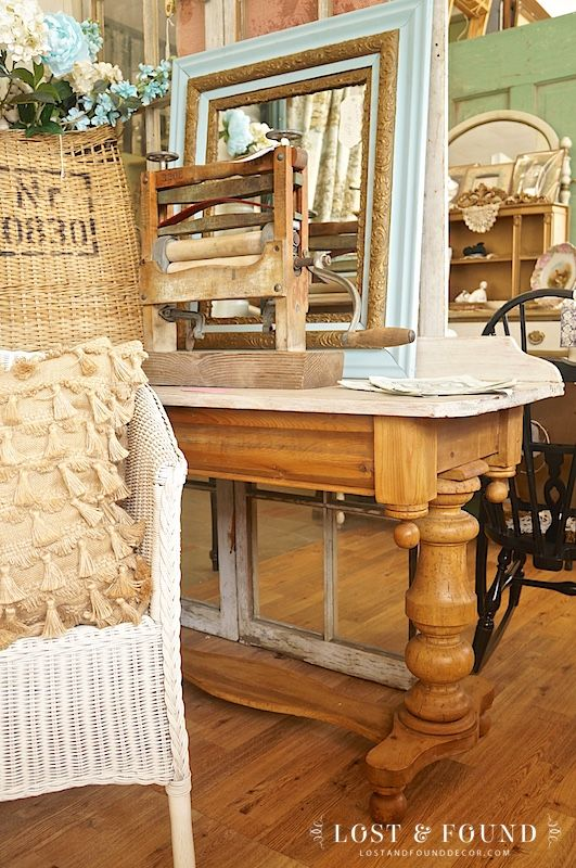 Antique Pine Furniture - Best 25+ Antique Pine Furniture Ideas On Pinterest Pine