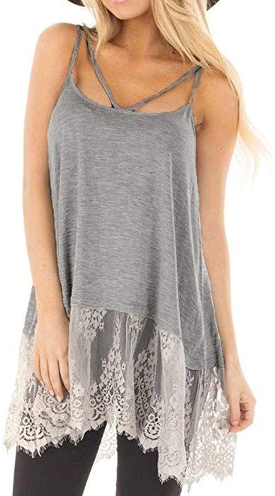 5ecc1eef46b5b0 Amazon.com  Paymenow Mini Dress For Women