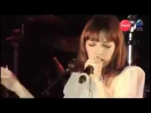 Porque nadie como tú · me sabe hacer café /Miguel Bosé feat Natalia Lafourcade - Morena Mía