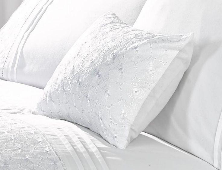 M s de 25 ideas incre bles sobre ropa de cama blanca en for Como blanquear cortinas