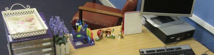 10 Useful Web 2.0 Tools   A Primary School Teacher