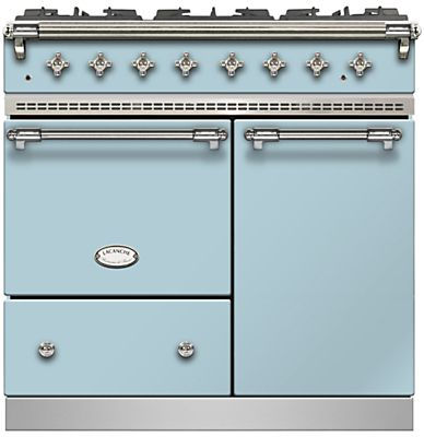 1000 Ideas About Range Cooker On Pinterest Integrated