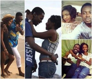 Singer Simi is still keeping her relationship with Adekunle Gold low key even though there have been numerous headlines about the pair since 2015. In this interview with Pulse she got to talk about Adekunle Gold how she handles criticism and her love for football and Manchester United. On her relationship with Gold Simi told Pulse: I dont know why people are obsessed with me and Adekunle Gold why I suppose it because we do music together and his voice is on one of my songs and my voice is on…