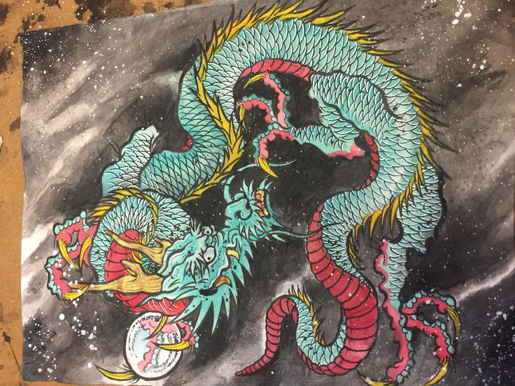 44 best my tattoo artwork images on pinterest japanese for Tattoo shops in ybor