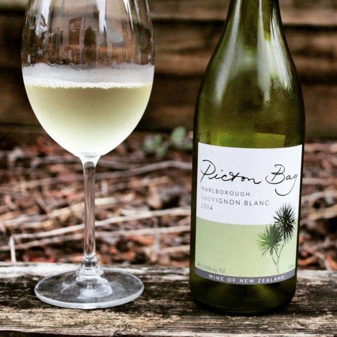 Classy and Cheap Wines You Should Be Buying at Trader Joe's