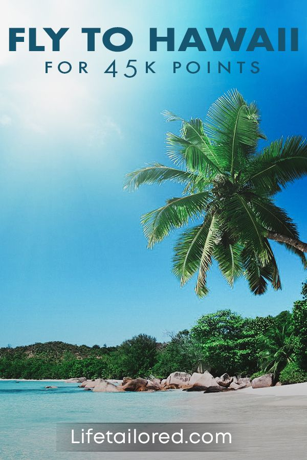St Lucia Protocols St Lucia Honeymoon St Lucia Traveling By Yourself