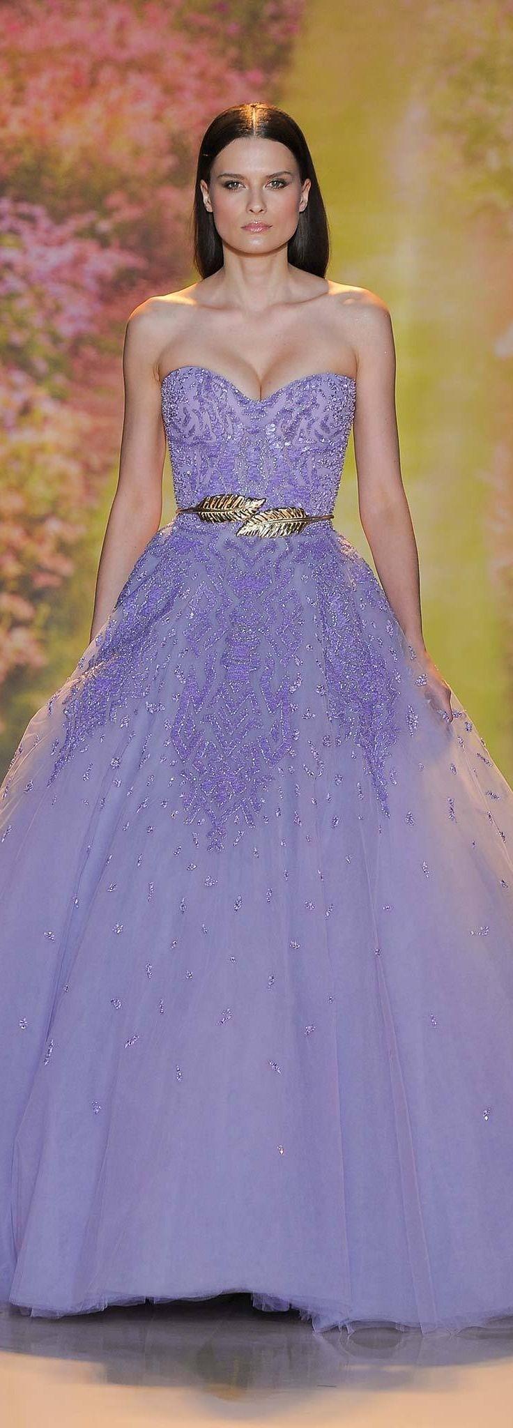 40 best vestidos images on Pinterest | Formal dresses, Formal ...