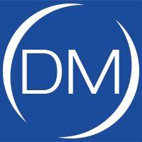 Wie erstelle ich eine eigene Domain?https://www.dmsolutions.de/hilfe/allgemeines-faq/wie-erstelle-ich-eine-eigene-domain.html