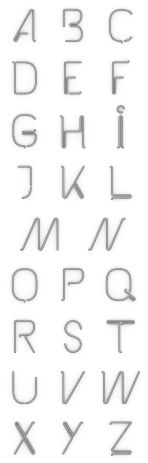 Kabel: Fonts Free, Lap Videos, Font Free, Free Fonts, Kabel Fonts, Child Videos, Feelings Free, 3D Artworks, Call Kabel