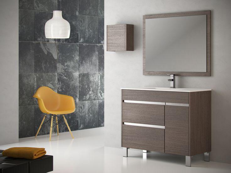 Más de 1000 imágenes sobre wc   tinas   lavabos   muebles de baño ...