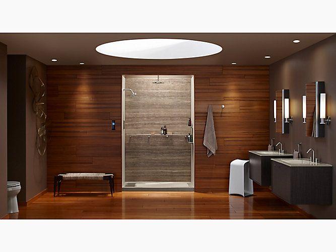 Kohler Shower Wall Kits Shower Wall Panels Shower Wall