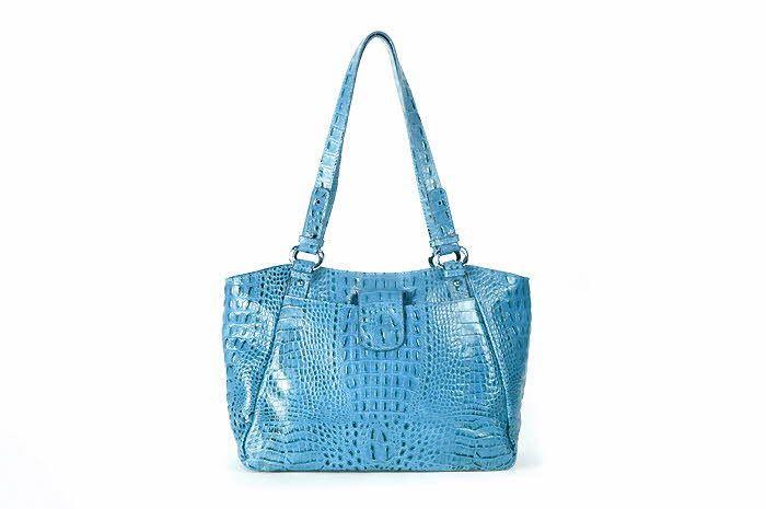 68960ee015542d ... leather bag. better 7da3a 18f8d  Rootote (ROOTOTE)-fetherling Grande LT  color D (4 colors) tote bags  Bag (A4) are cattle SHOP original-A4 Croc H ( all ...