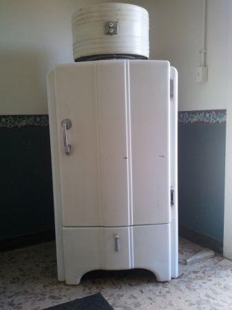 Paint Kitchen Appliances Refrigerators