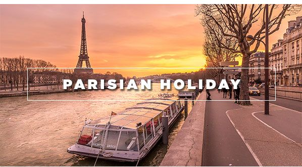 Add a little sparkle to your holiday season on a Uniworld cruise along the Seine River in France. http://www.cptravelsquad.com/traveldeals/landingPage/2031#utm_sguid=165629,f27eaef9-4906-8cef-8db9-459e3655a6a8