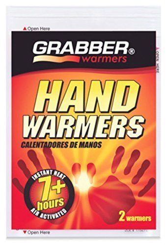 Grabber Warmers HWPP10 Jumbo Value Package 40ct by Grabber * Click on the image for additional details.-It is an affiliate link to Amazon. #CampingSafetyandSurvivalEquipments