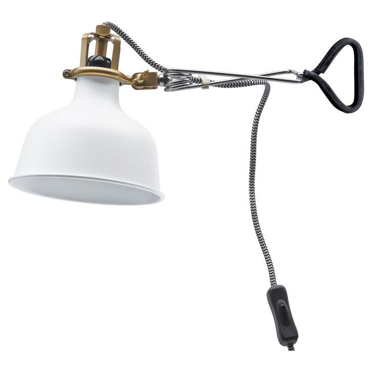 17 meilleures id es propos de applique murale ikea sur pinterest applique - Ikea luminaires appliques ...