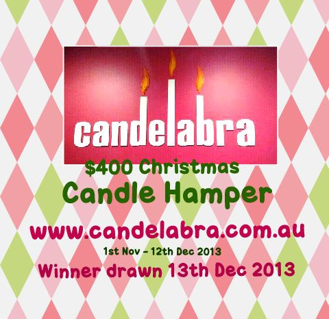 https://www.facebook.com/notes/candelabra/candelabra-wants-to-give-you-40000-worth-of-christmas-candles-/602747233116040