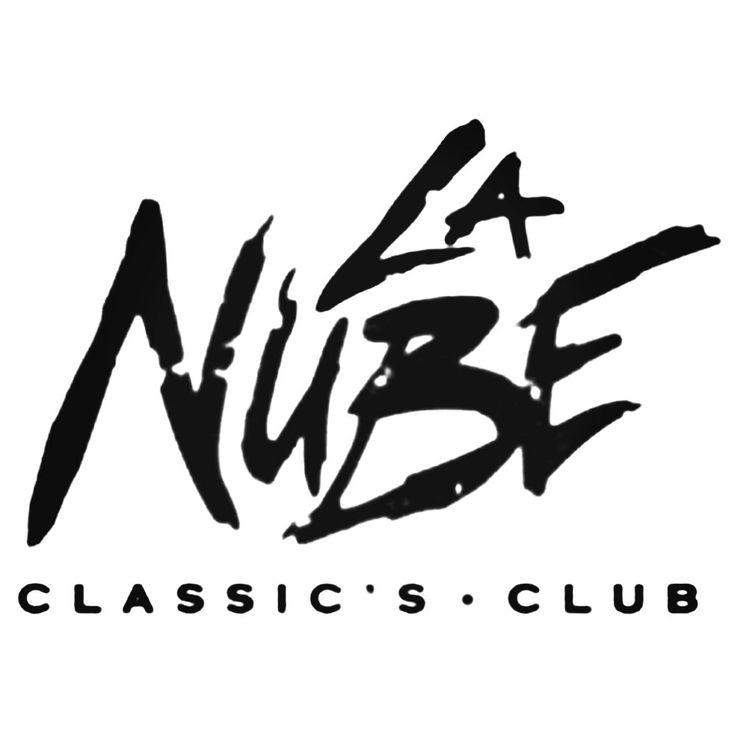 La Nube Decal Sticker  BallzBeatz . com