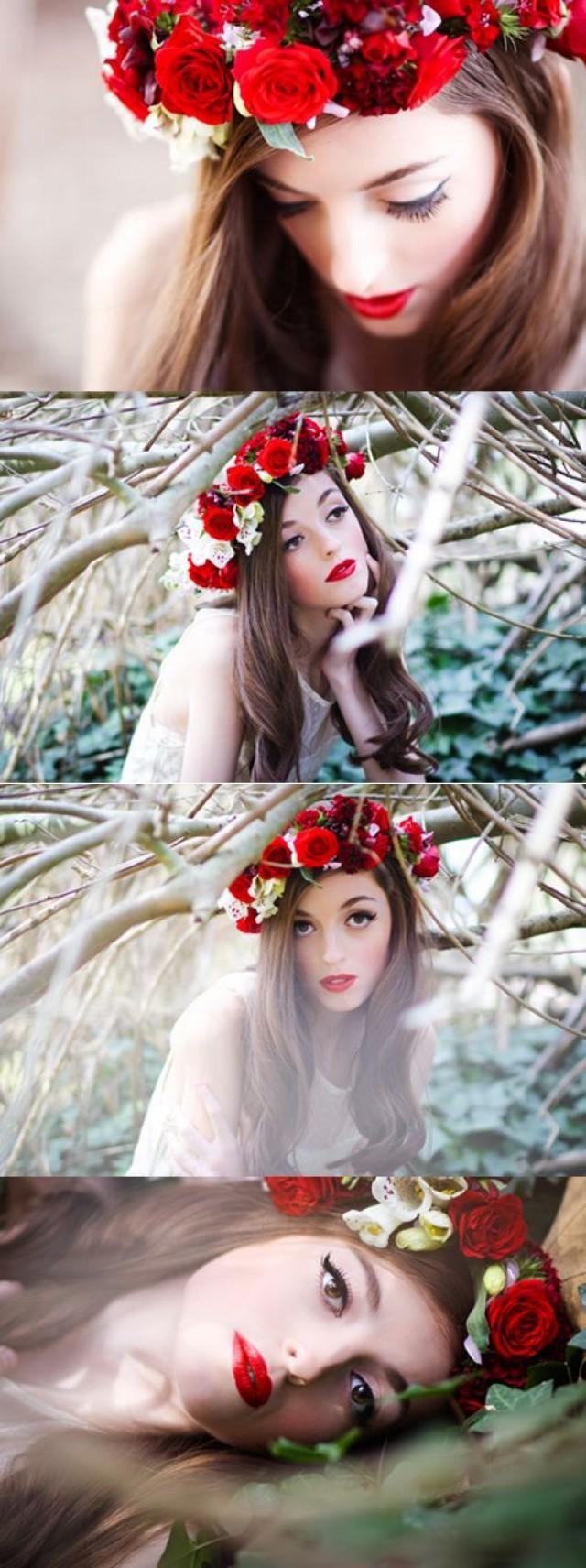 . fairy