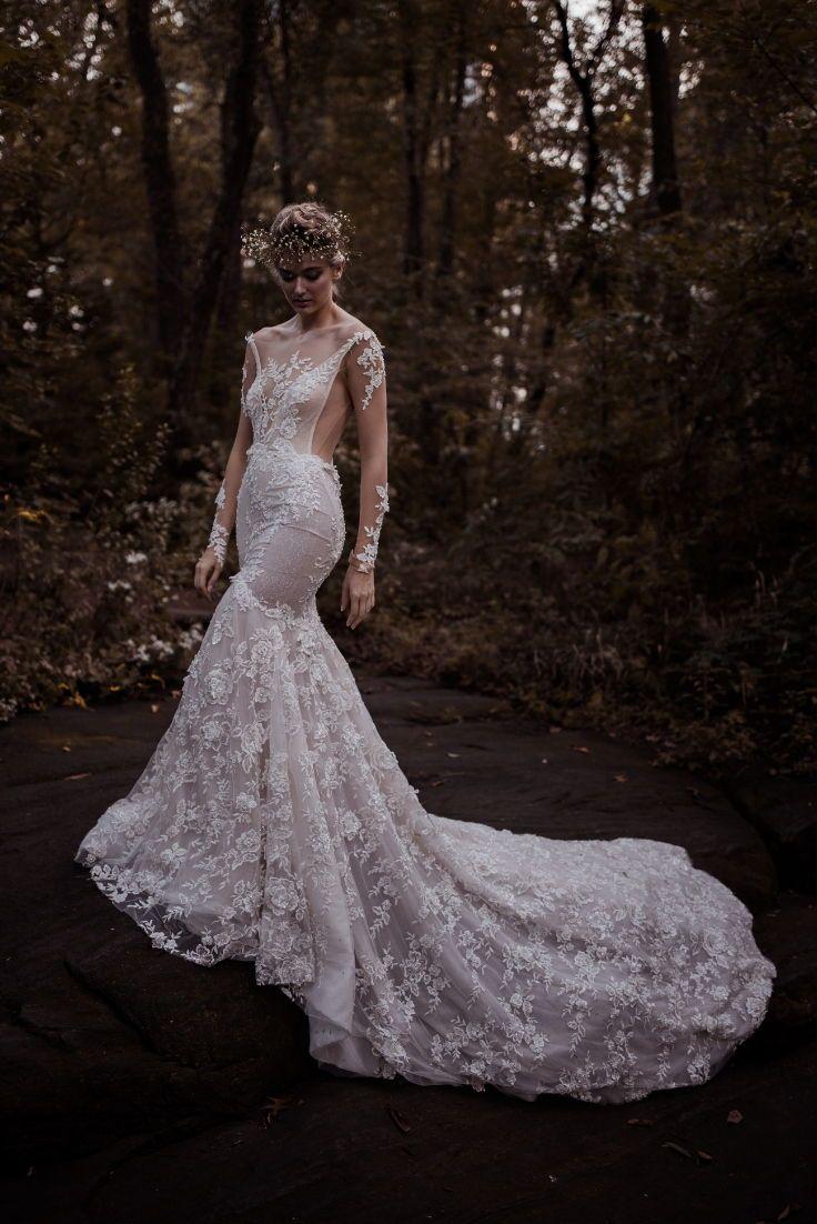 Gl M Couture Wedding Dress Trends More Galia Lahav Wedding Dress Couture Wedding Dresses Wedding Dress Trends [ 1102 x 736 Pixel ]