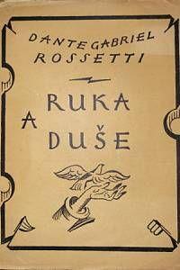 Praha – Alois Dyk - Emporium 1922  svazek 2 ilustrace Konůpek, Jan - lept