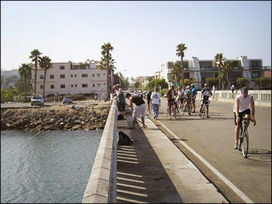 playa del rey single hispanic girls Playa del carmen offers beautiful beaches,  playa del carmen women  there didn't exist one single site that satisfied my curiosity.