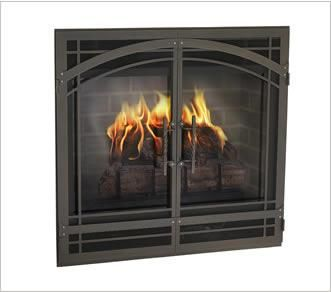 Best 25 Direct Vent Fireplace Ideas On Pinterest Direct Vent Gas Fireplace Vented Gas