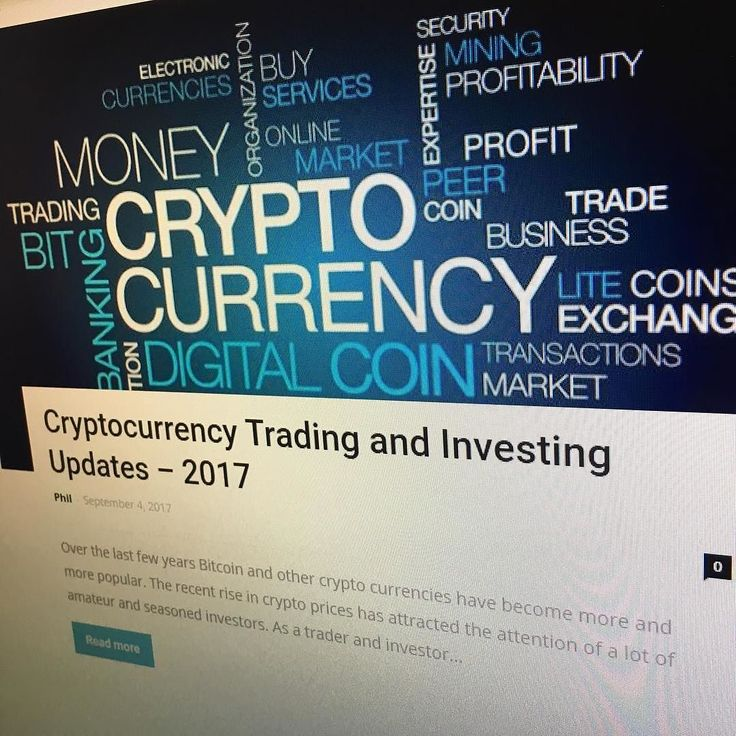 New crypto currency investing and trading update cryptocurrency #bitcoin #ethereum #ether #cryptotrading #trading #ICO #litecoin #money #blockchain
