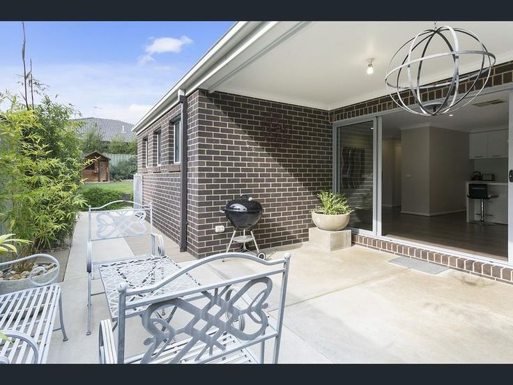Lot 2 Prattys Close, Maiden Gully, Vic 3551 - Property Details