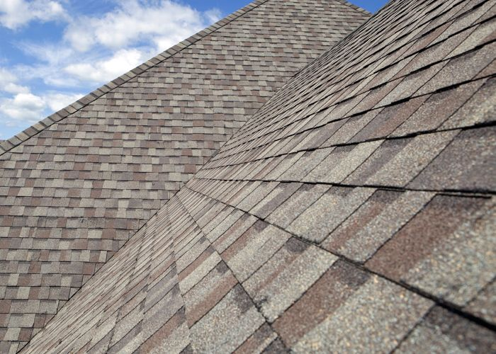 Fantastic Roofing Styles For All Types Of Constructions From Roof Repairs Contractor Ny Read In Detail Http Roof Repair Roof Architecture Flat Roof Systems