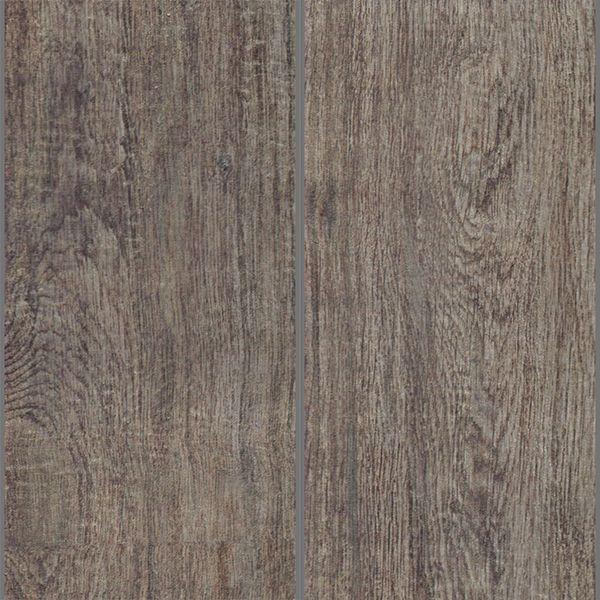 Gray Ceramic Wood Tile Florida Tile Natura Nantucket