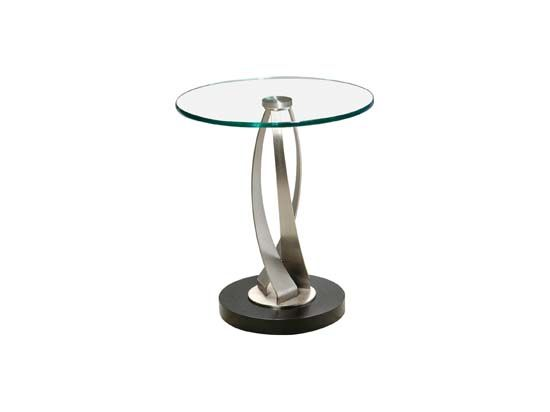 Gigi Accent Table 299from Dania But Only 18 Quot Wide