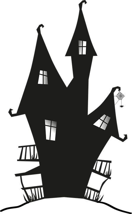 Hexenhaus, Märchen, Märchenwald, Hexe, Geheimnisvoll