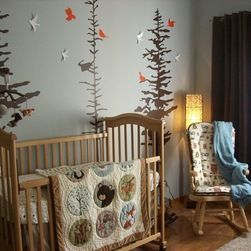 321 Best Images About Our Boy S Nursery On Pinterest