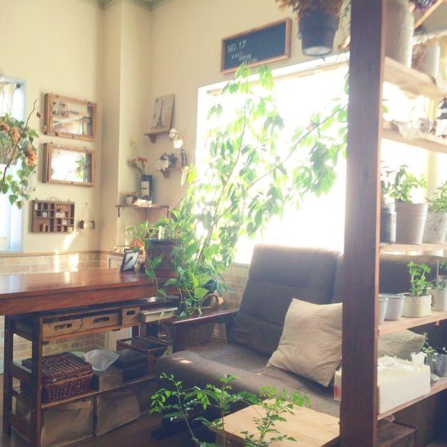 発表中! 一人暮らしの部屋 コンテスト RoomClip, 部屋の中のレイアウトやコレクションを写真で記録しよう!