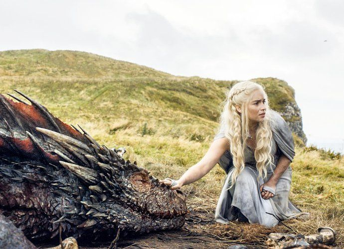 game-of-thrones-season-6-premiere-could-be-pushed-back