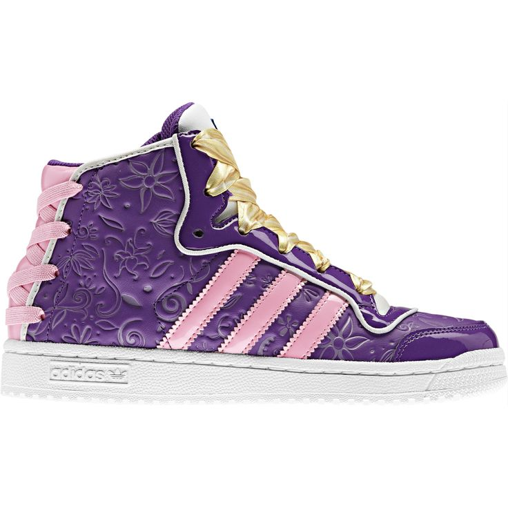 Adidas Sl 72 Blanche