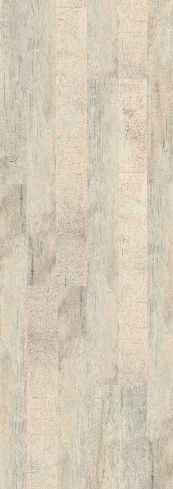 Flooring_에코노_(우드/180각) DEW2708-A2