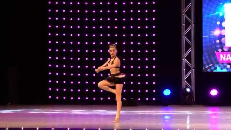 Elite Dancer Age 13 Jazz Solo Talent on Parade dance competition regionals title winner Kids Artistic Revue Nationals 4th place overall source   https://www.crazytech.eu.org/cassidy-huebel-jazz-dance-solo-queen-bee-age-13/