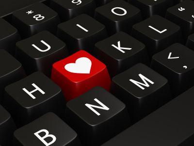 jak wstawić znak serca, jak wstawić znak strzałki, jak wstawić znak nutki, znaki których nie ma na klawiaturze