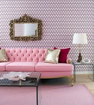 61 best Chesterfields images on Pinterest | Couches, Canapes and Sofas
